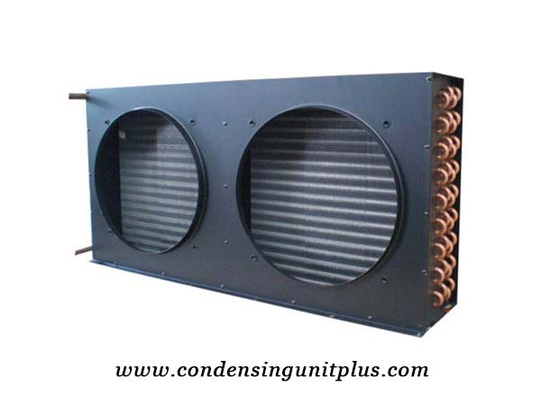 Hot Sale FNH Series Air Cooled Condenser Price