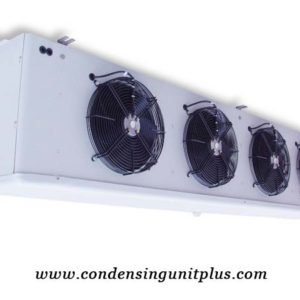 Four Fans Cold Room Unit Cooler