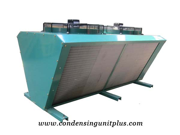 High Efficiency FNV ACC Air Cooled Condenser