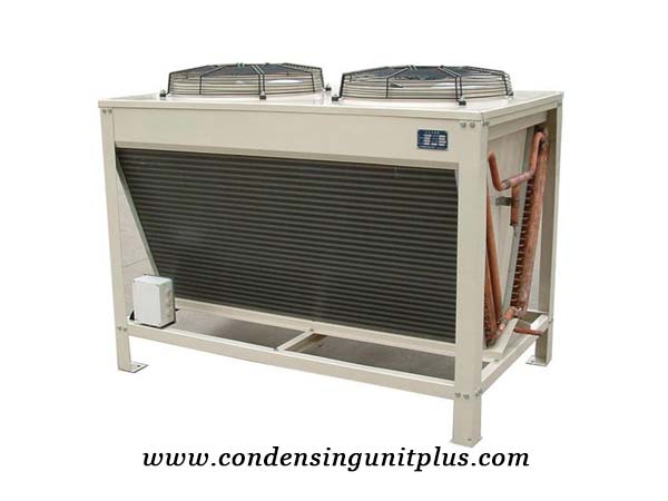 High Quality FNV ACC Air Cooled Condenser
