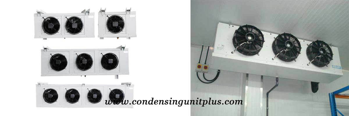 High Quality Unit Cooler for Cold Room