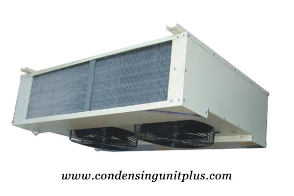 High Sale Dual Discharge Air Cooled Evaporator Price