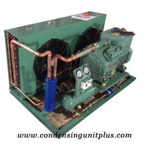 Hot Sale Indoor Condensing Unit Price