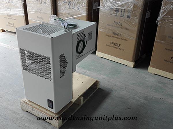 Hot Sale monoblock freezer units