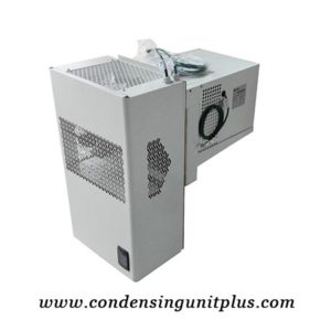 Hot Sale monoblock refrigeration unit