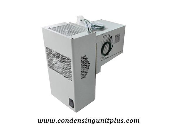 Hot Sale monoblock refrigeration unit