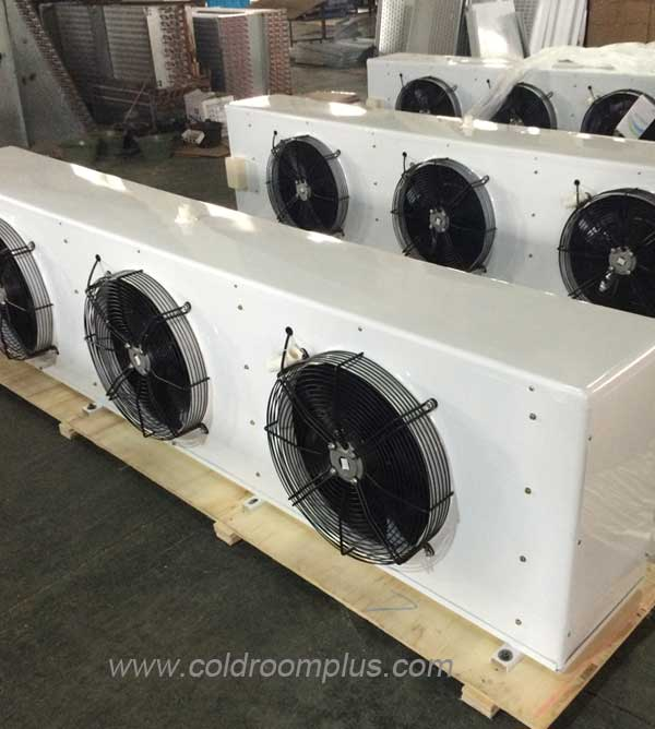 Air cooler for Corn Refrigeration Cold Room