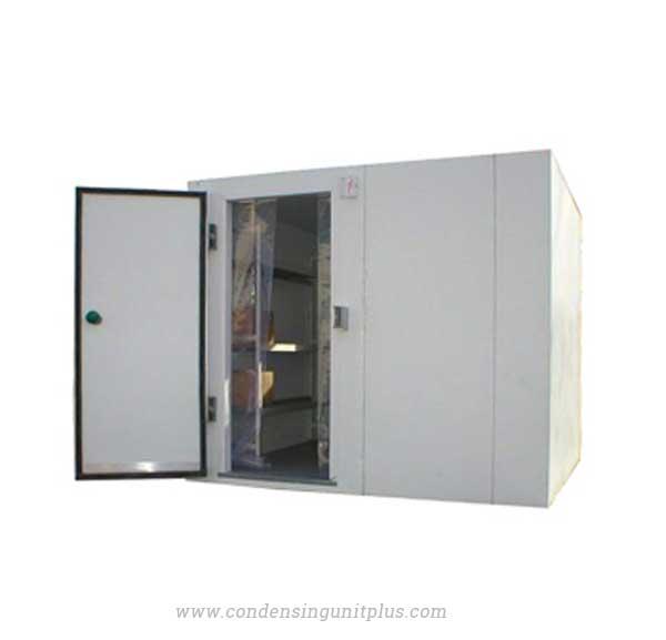 walk in refrigeration cool room